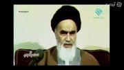 عصر خمینی(حجت الاسلام زائری)(ادبیات سیاسی امام (ره))