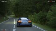 آئودی Audi R8 LMX(کیفیت پایین)