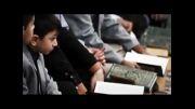 مستند زیبای شور و شعور حسینی (کیفیت متوسط)