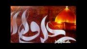 مدیحه سرایی محمدرضا طاهری عید غدیر