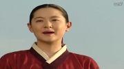 سکانسی فوق العاده زیبا از سریال جواهری در قصر(یانگوم)