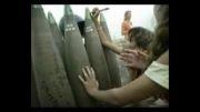 نماهنگ حامد زمانی مرگ بر آمریکا 13 آبان مرگ بر تازیانه ها