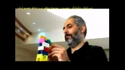 مسابقات خانوادگی دومینو تبریز- خانه دومینو ایران