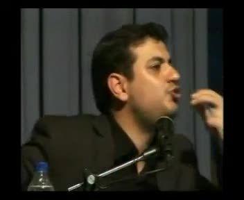 امام زمان (عج)_(دوستداران امام زمان این کلیپ روببینند)