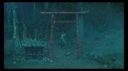 فیلم کینه 2 The Grudge (دوبله شده) part 3