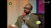 عالم وهابی که هزار نفر را وهابی کرده بود شیعه شد
