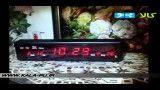 کالا پو -  ساعت و دماسنج دیجیتال LED مدل CX-808