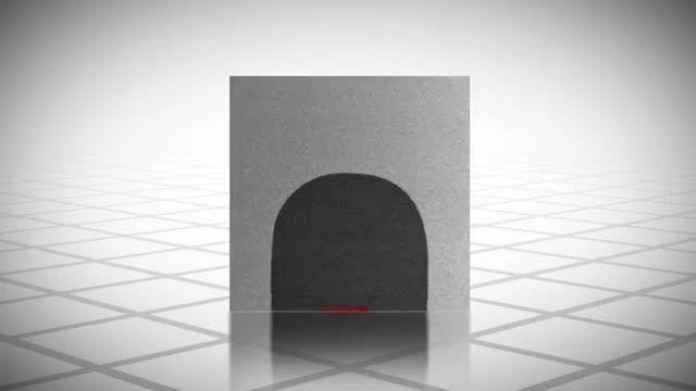 چرا باتری لیتیوم-یون ظرفیت خود را از دست می دهد؟