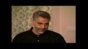شهید کاظمی به روایت سردار سلیمانی و خودش