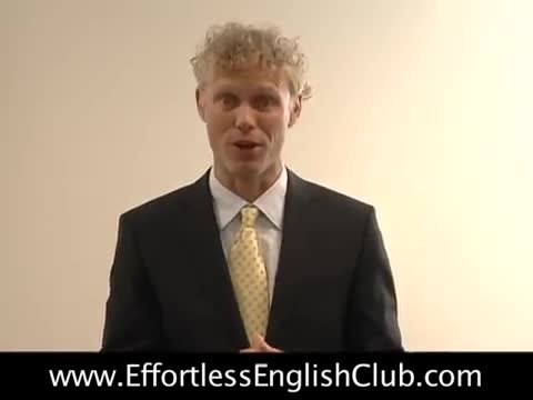 Learn English Vocabulary- How to