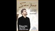 Sami Yusuf - Azerbaijan_2