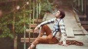 آهنگ زیبای امیر عباس گلاب.هوس...