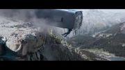 اولین تریلر فیلم هیجان انگیز سریع و خشن 7 Furious