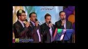 معاونت فرهنگی و اجتماعی مترو تهران - جشن ایستگاهی