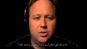 پدیده اشیاء پرنده ناشناخته(ufo)حقیقت یا دروغ؟(2)