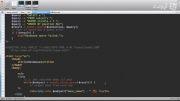 آموزش کامل PHP ویدئوی 65