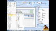 آموزش طراحی گزارش باStimulsoftدر#C-متوسط-روش تغییر زبان