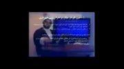 محمد(ص) در انجیل و تورات...