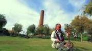 اربیل-آهنگ ترکی بچه های ترکمن اربیل عراق