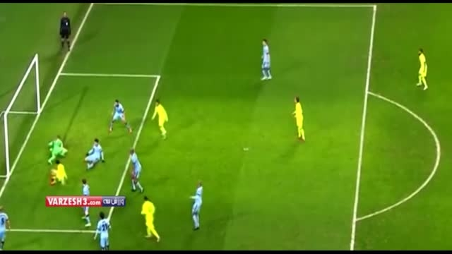 مسی یا رونالدو پادشاه فوتبال جهان کدام بازیکن ؟