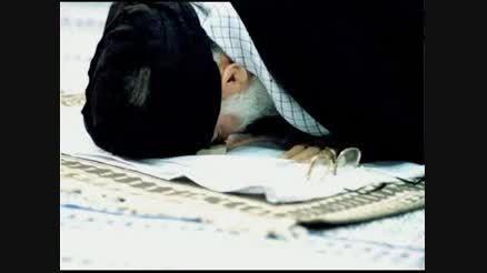 نماز استغاثه به حضرت زهراء (سلام الله علیها) چگونه هست؟
