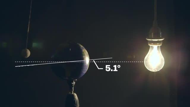 امشب می توانید نظاره گر یک ماه گرفتگی کم سابقه باشید