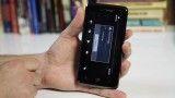 بررسی تلفن دوهسته ای قدرتمند LG Spectrum