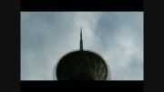 موزیک ویدیو مجید دارک بوی به نام باخت... Majid Darkboy