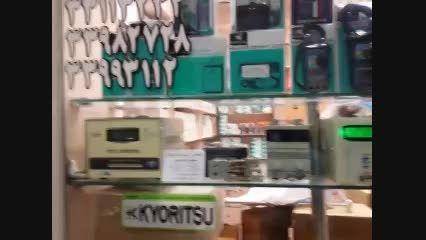 فروش استابلایزر،اینورتر،واریابل،یو پی اس،باتری