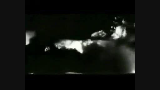 ویدئو صلح ساخته خودم میکس با آهنگ صلح رضا آزادی پور
