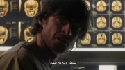فیلم عاشقانه ی چشمه پارت 5