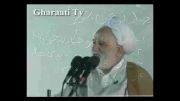 قرائتی / برنامه درسهایی از قرآن 27 تیر 92