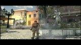 تریلر مپ Call of Duty: MW3 (دوبله فارسی)