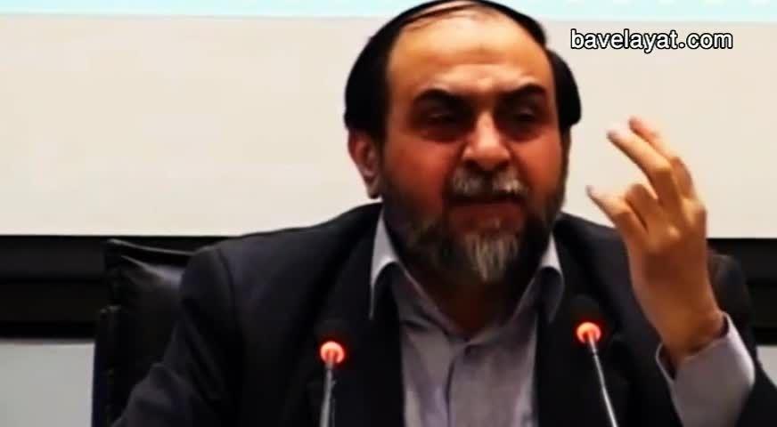 بچه حزب اللهی و یادگاران مرگ