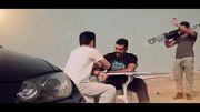 موزیک ویدئو شاد مازندرانی با اجرای ایمان فلاح