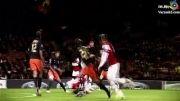 پیش نمایش عالی مرحله حذفی لیگ قهرمانان اروپا 2013