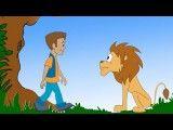 داستان انگلیسی گنج واقعی -  از سایت کودک سیتی