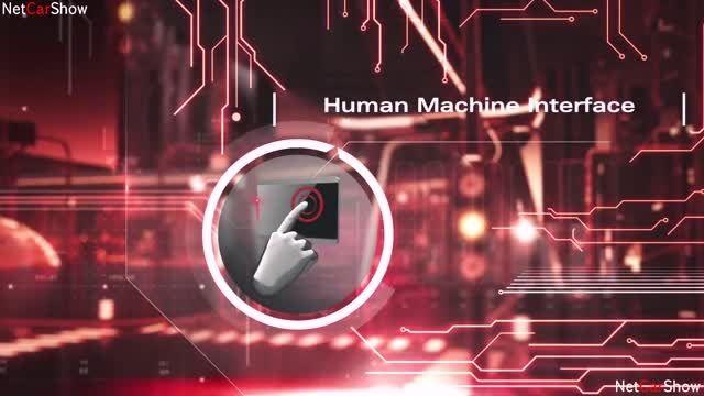 آئودی - روند تکامل خودروبرقی قسمت 2 (منتخب کانال)(HD)