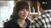 کلیپی از سریال سندرم با بازی سوسونو و دوجین-درخواستی