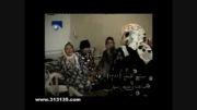 مستند ضجه؛ روایتی از سنگدلی فرزندان