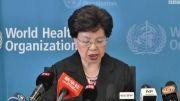 اعلام وضعیت اضطراری برای شیوع بیماری ابولا