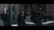 تریلر فیلم بسیار زیبای Winter's Tale 2014