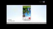 گروه آموزشی دیجی تل l راهنمای خرید موبایل 3-1