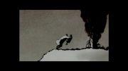 مصطفی عرفانی ، ویدئو کلیپ