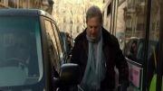 تریلر فیلم ۳Days to Kill 2014