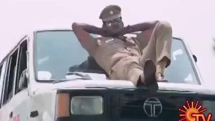یه تیکه خنده دار از یه فیلم هندی  خخخخخخ