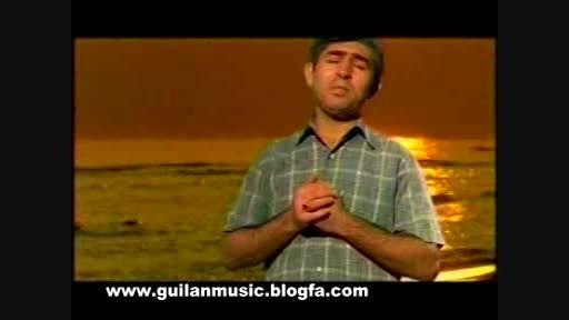 ترانه محلی (یاری) با صدای سید مسعود سلیمی