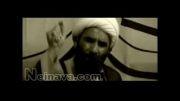 حجت الاسلام سعادت - نور اهلبیت حاکم بر عوالم