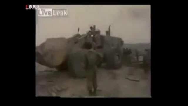 مستند سردار قاسم سلیمانی
