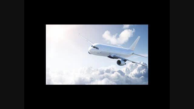 دانلود رایگان آموزش تعمیرات هواپیما